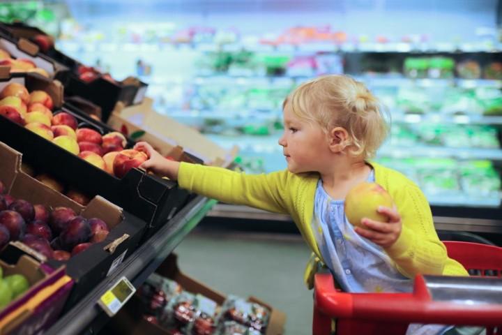 10 ваших неоспоримых прав в магазине
